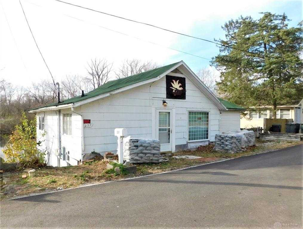 $79,900 - 3Br/2Ba -  for Sale in Henry Nickel Lands, Butler Township