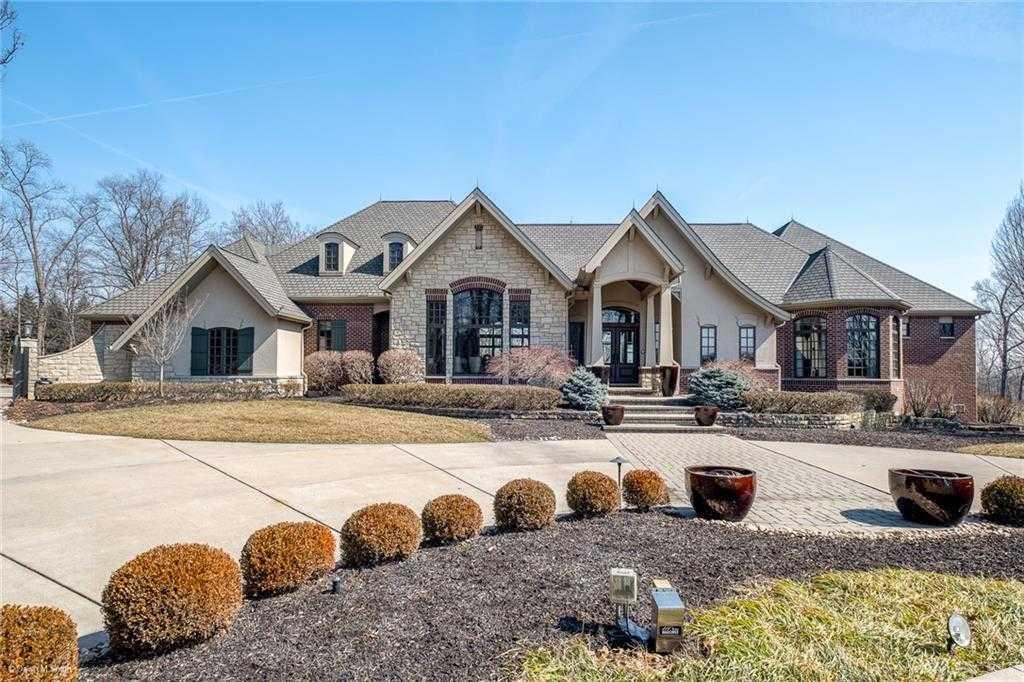 $2,499,000 - 3Br/5Ba -  for Sale in Fox Ridge Estates, Beavercreek