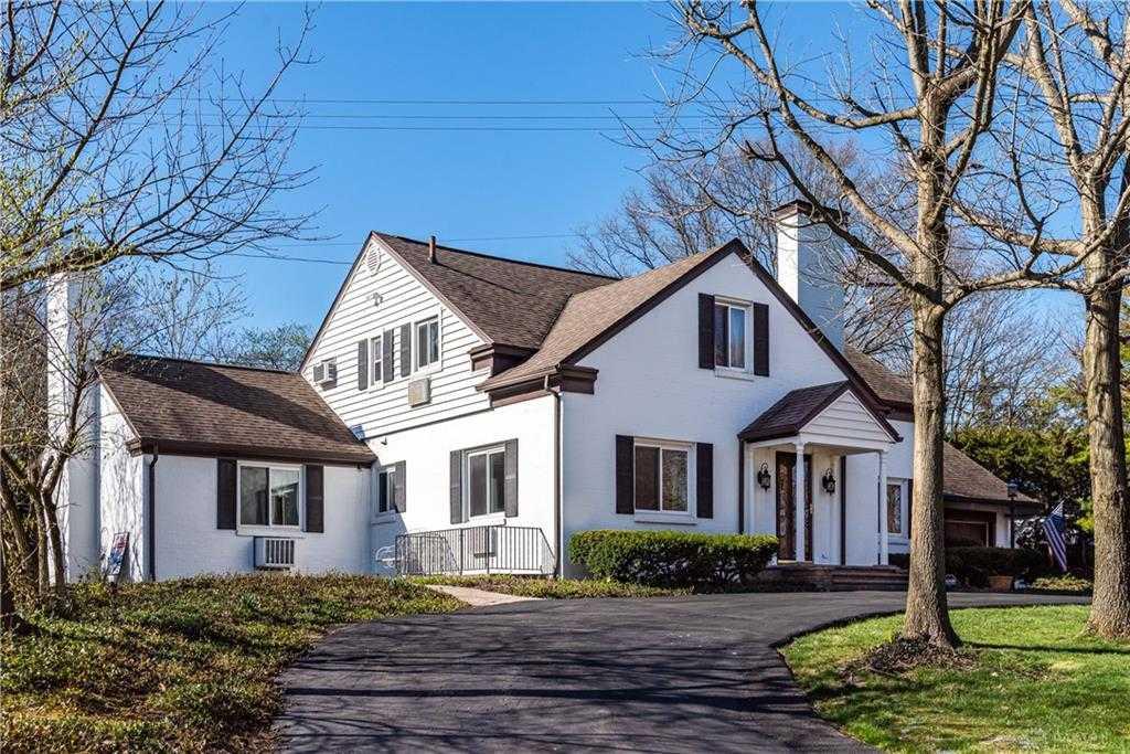 $499,900 - 6Br/4Ba -  for Sale in City/oakwood Rev, Oakwood