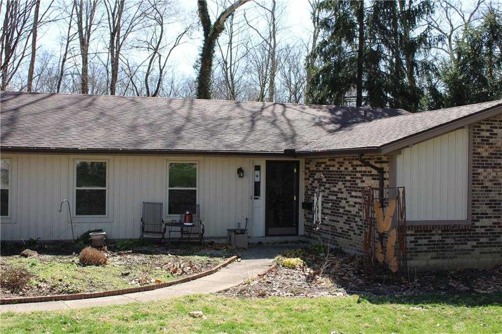 $289,900 - 4Br/3Ba -  for Sale in Washington Creek, Dayton