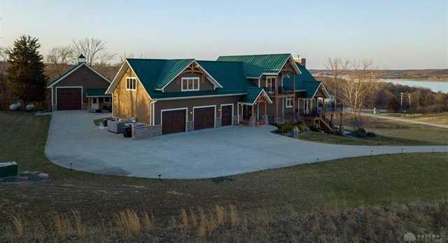 $1,280,000 - 4Br/4Ba -  for Sale in Out Of Area