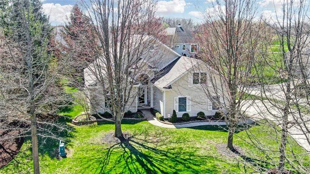 $424,900 - 4Br/3Ba -  for Sale in Yankee Trace Sec 16, Centerville