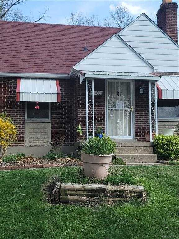 $115,000 - 3Br/3Ba -  for Sale in City/dayton Rev, Dayton