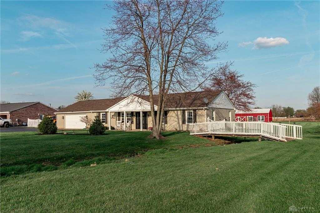 $324,987 - 3Br/2Ba -  for Sale in Harley Peck, Lebanon