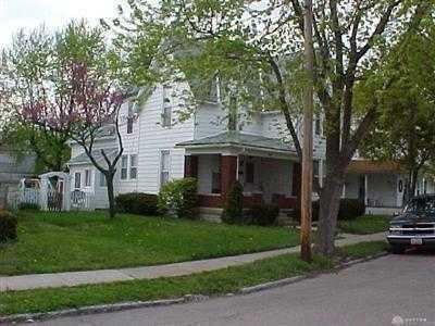 435 Main Street Brookville,OH 45309 837945