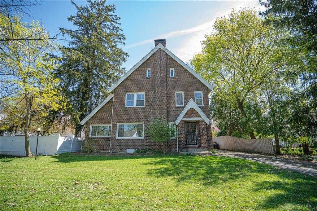 $270,000 - 4Br/3Ba -  for Sale in Ridgewood, Springfield