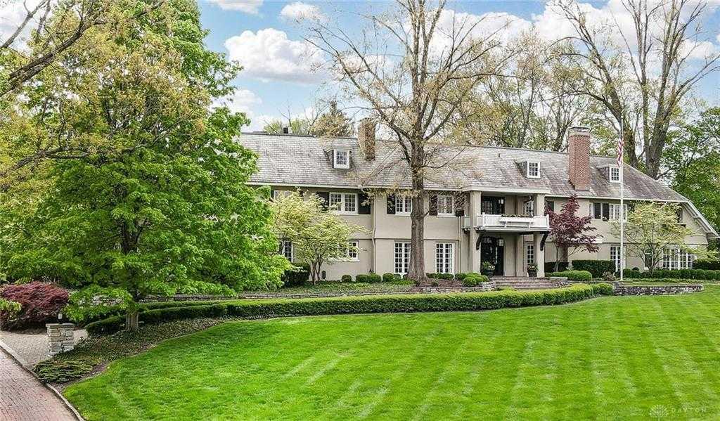 $1,475,000 - 5Br/5Ba -  for Sale in Oakwood, Oakwood