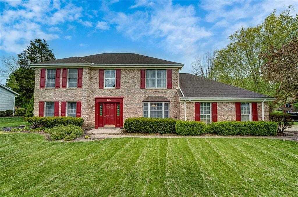 $289,900 - 3Br/4Ba -  for Sale in Parkview Estates, Beavercreek