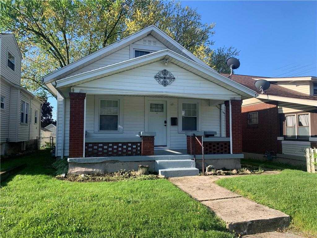 $114,900 - 2Br/1Ba -  for Sale in City/dayton Rev, Dayton