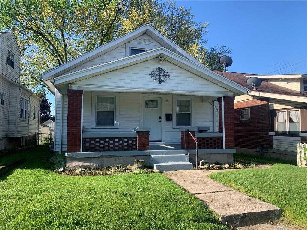 $114,900 - 2Br/1Ba -  for Sale in City/dayton Rev, Dayton
