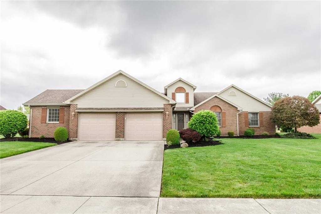 $269,500 - 3Br/2Ba -  for Sale in Autumnwood Estates, Greenville