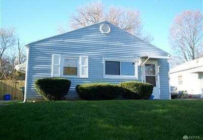 $54,000 - 2Br/1Ba -  for Sale in Kettering Heights Sec 05, Dayton