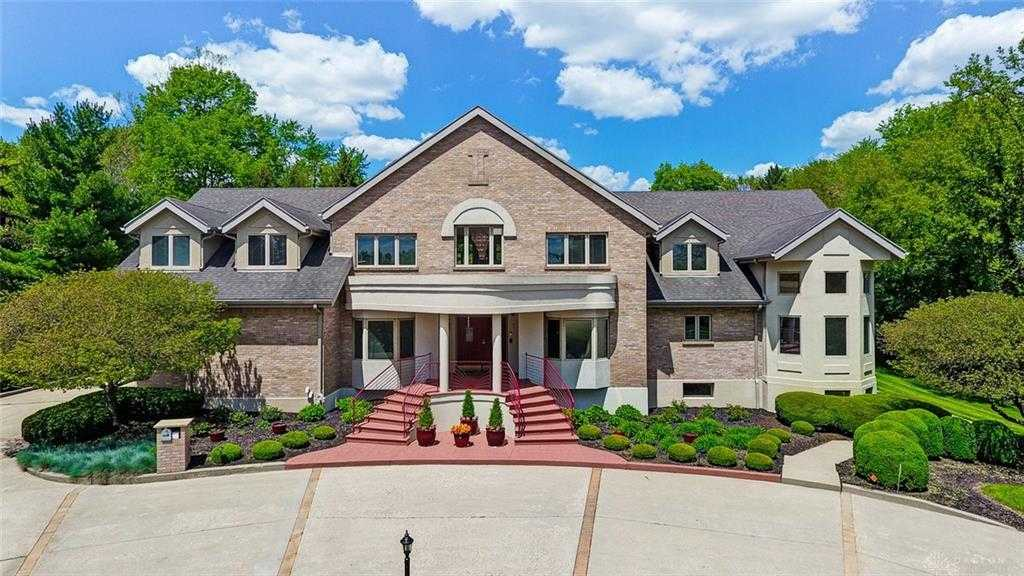 $1,290,000 - 7Br/7Ba -  for Sale in Haven Hill, Washington Twp