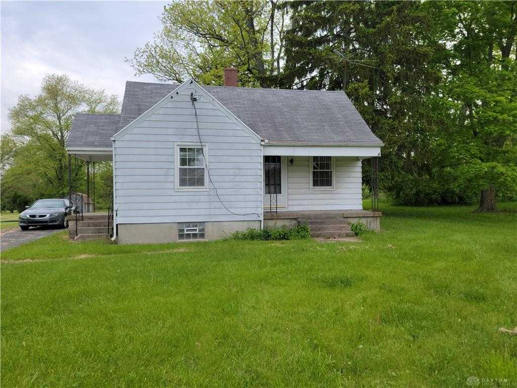 $54,900 - 2Br/1Ba -  for Sale in Trotwood