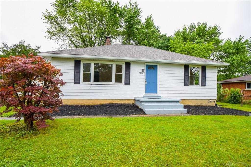 $187,500 - 3Br/1Ba -  for Sale in Beavercreek Acres, Beavercreek