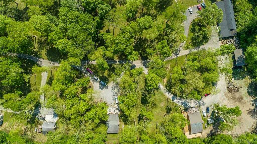 $1,750,000 - 5Br/5Ba -  for Sale in Union Twp