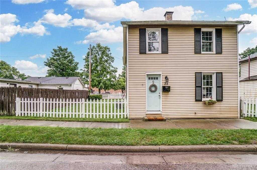 $125,000 - 3Br/1Ba -  for Sale in Germantown Village Rev, Germantown