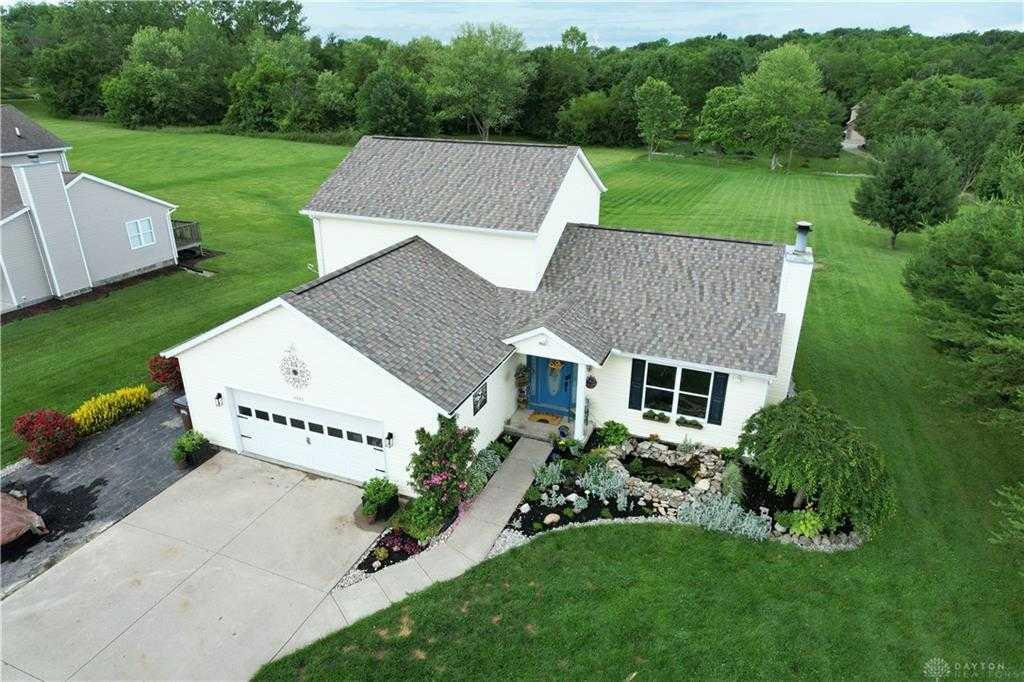 $295,000 - 3Br/2Ba -  for Sale in Glass Ridge Estates, Waynesville