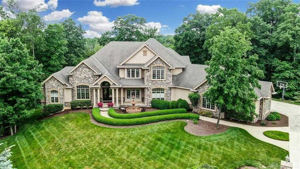 $1,495,000 - 5Br/5Ba -  for Sale in Country Brook 1 Rp, Clearcreek Twp