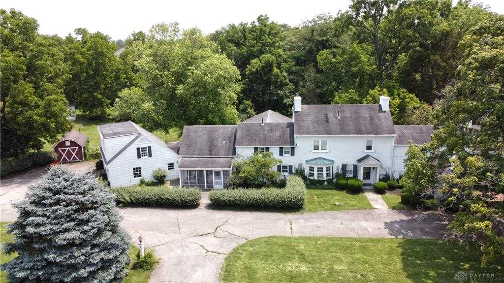 $2,750,000 - 9Br/7Ba -  for Sale in Washington Twp