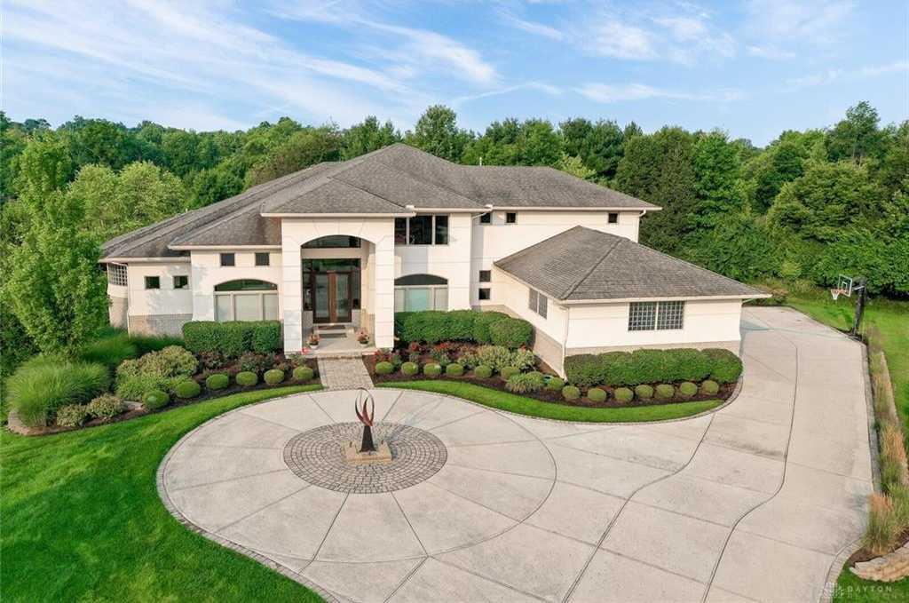 $1,075,000 - 6Br/6Ba -  for Sale in Reserves Deerfield Estate, Bellbrook