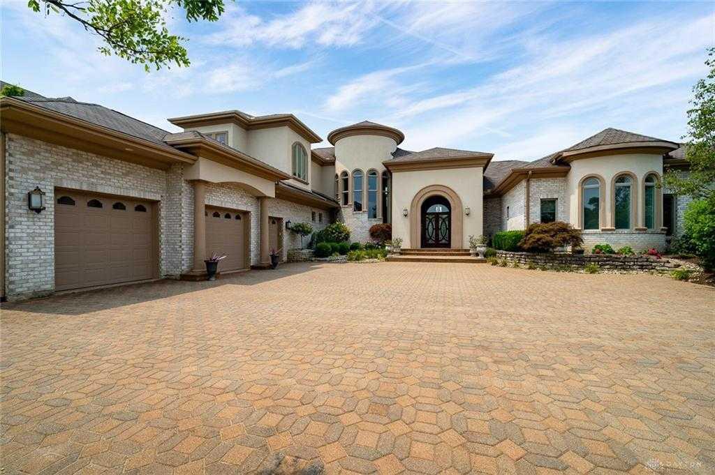 $1,299,000 - 4Br/5Ba -  for Sale in The Estates, Beavercreek Township