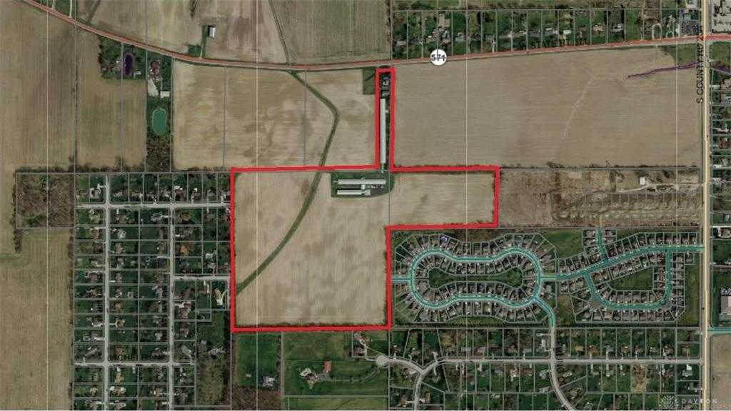 $1,400,000 - 4Br/5Ba -  for Sale in Tipp City