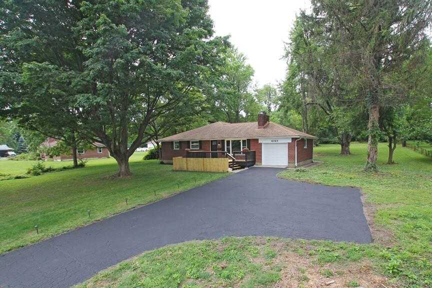 4743 Wilmington Pike Kettering,OH 45440 847309