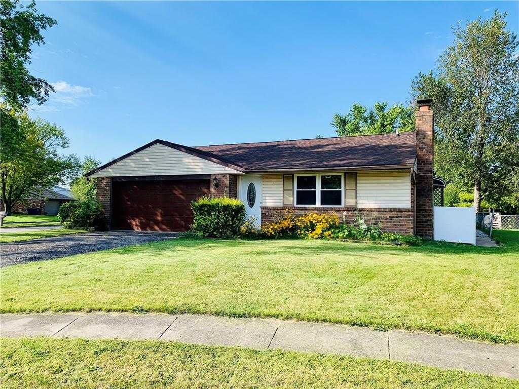 5980 Deer Park Place Huber Heights,OH 45424 849068