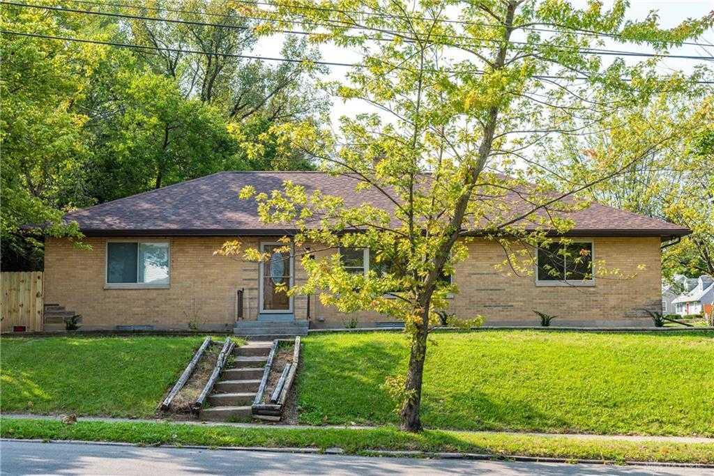 $139,900 - 3Br/2Ba -  for Sale in Dayton