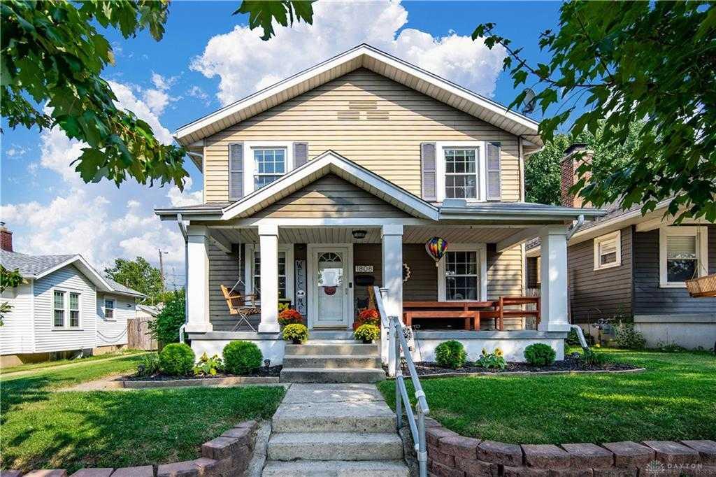 $139,900 - 2Br/1Ba -  for Sale in City/dayton, Dayton