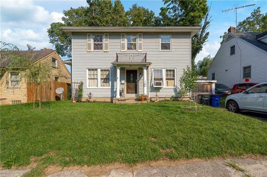 $62,900 - 2Br/1Ba -  for Sale in City/dayton Rev, Dayton