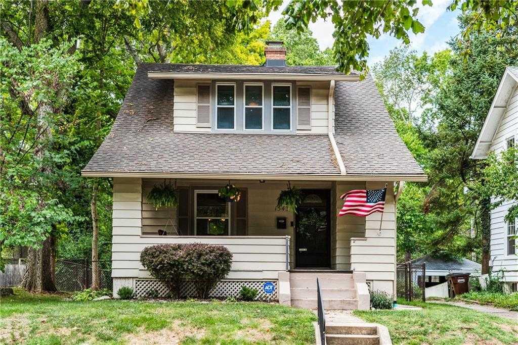 $175,000 - 2Br/2Ba -  for Sale in Berkeley Heights, Kettering