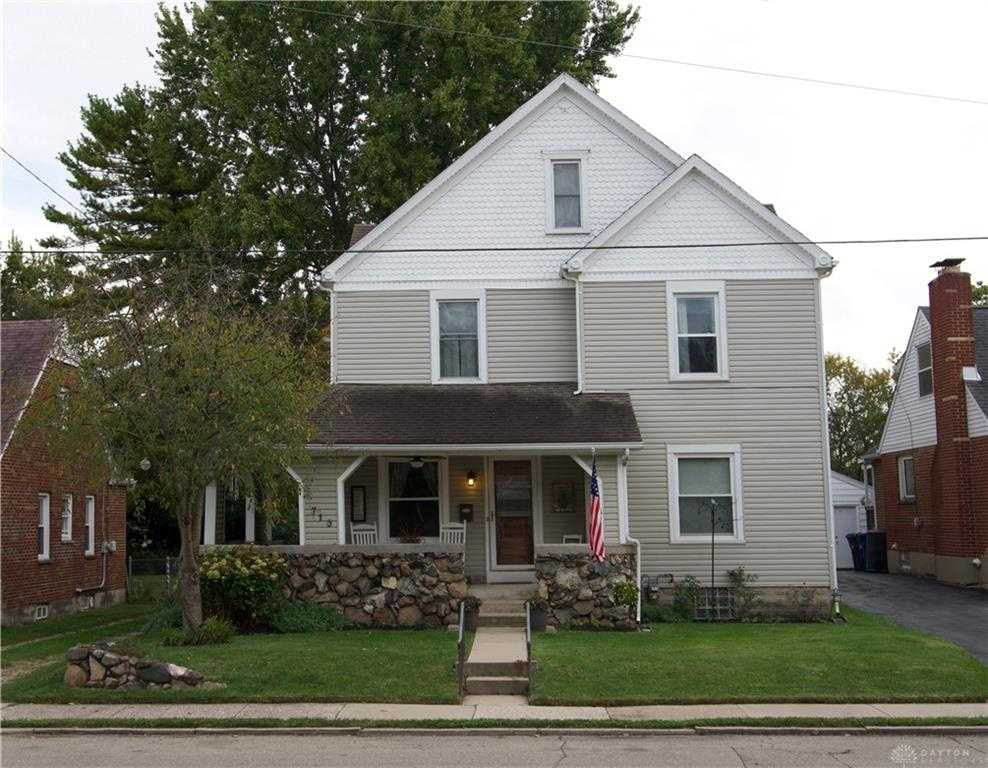 $199,900 - 3Br/2Ba -  for Sale in City/dayton Rev, Dayton