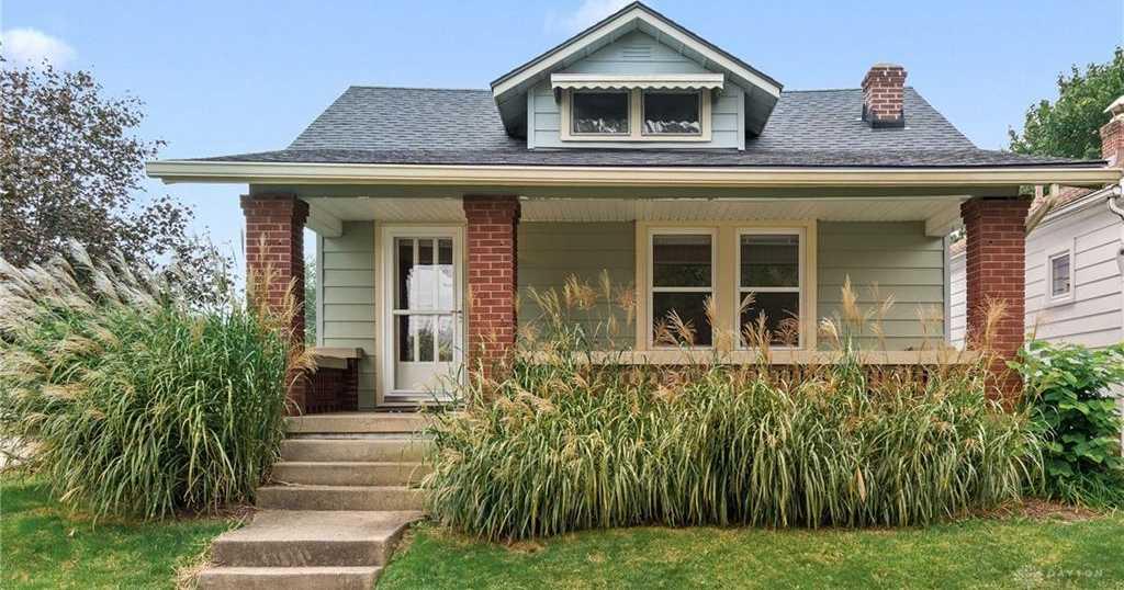 $130,000 - 2Br/1Ba -  for Sale in City/dayton Rev, Dayton