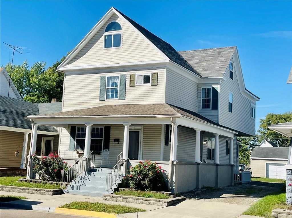 $169,900 - 4Br/2Ba -  for Sale in Troy