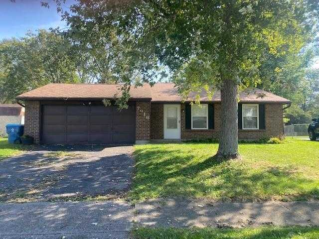 $139,900 - 2Br/2Ba -  for Sale in Huber Heights