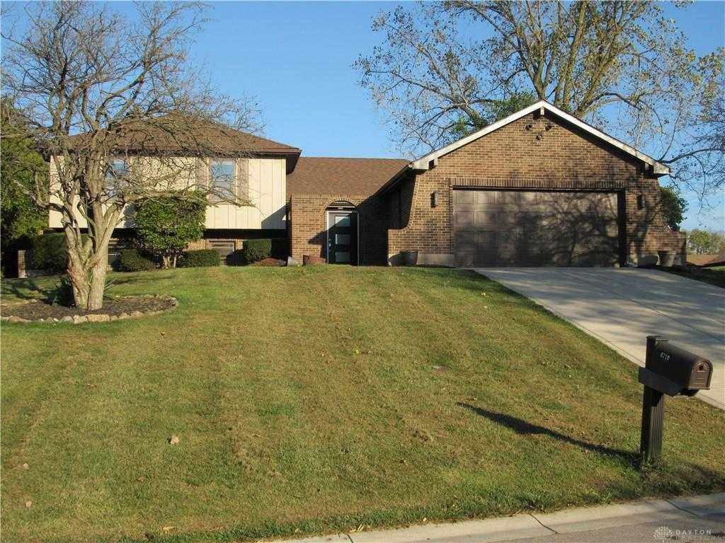$285,000 - 3Br/3Ba -  for Sale in Estates/oakhill Sec 01, Clayton