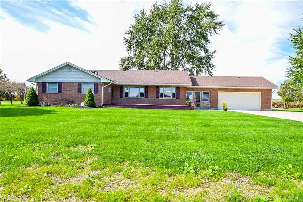 $299,000 - 3Br/2Ba -  for Sale in Fallsview Estates Sub #1, Covington