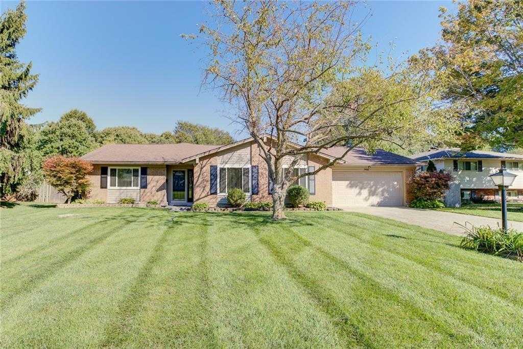 $289,900 - 3Br/2Ba -  for Sale in Black Oak Estates, Centerville