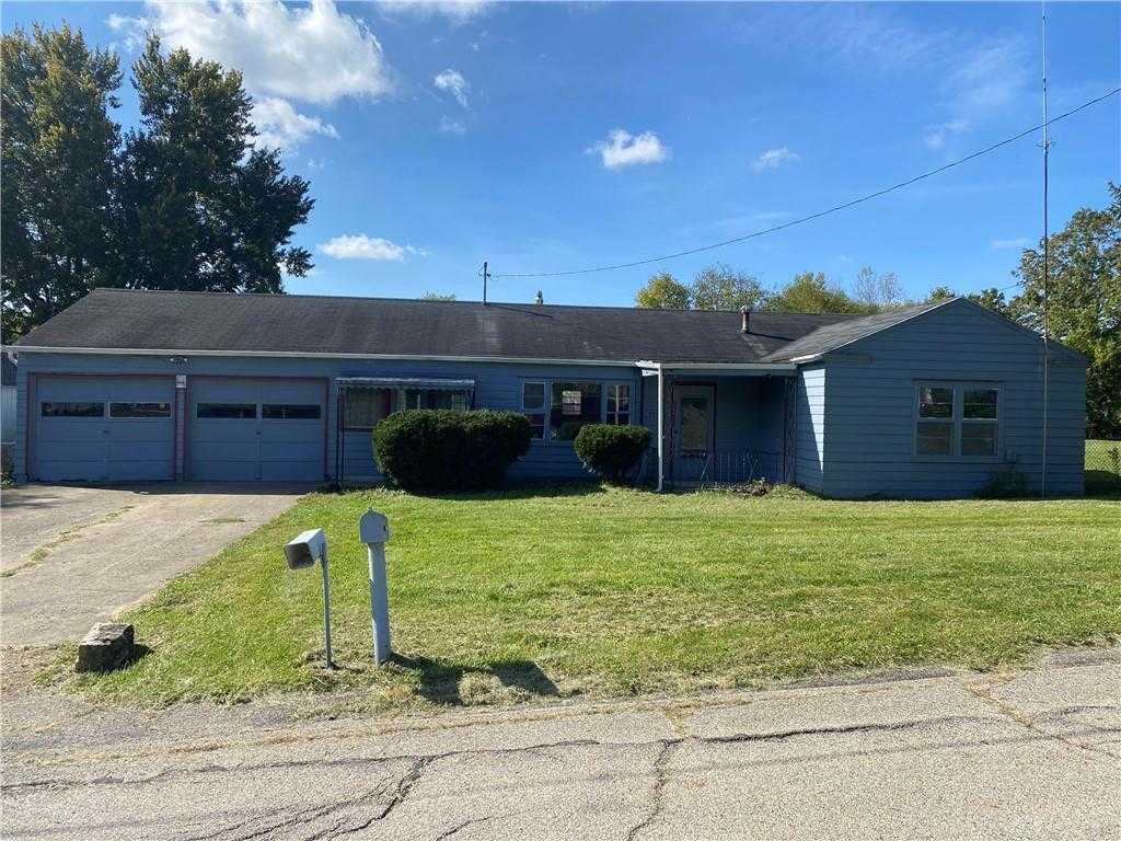$99,999 - 3Br/1Ba -  for Sale in Aberfelda Heights, Springfield