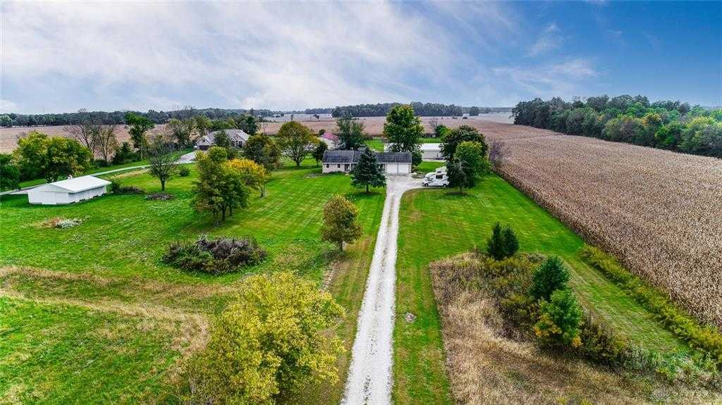 $325,000 - 3Br/3Ba -  for Sale in West Milton