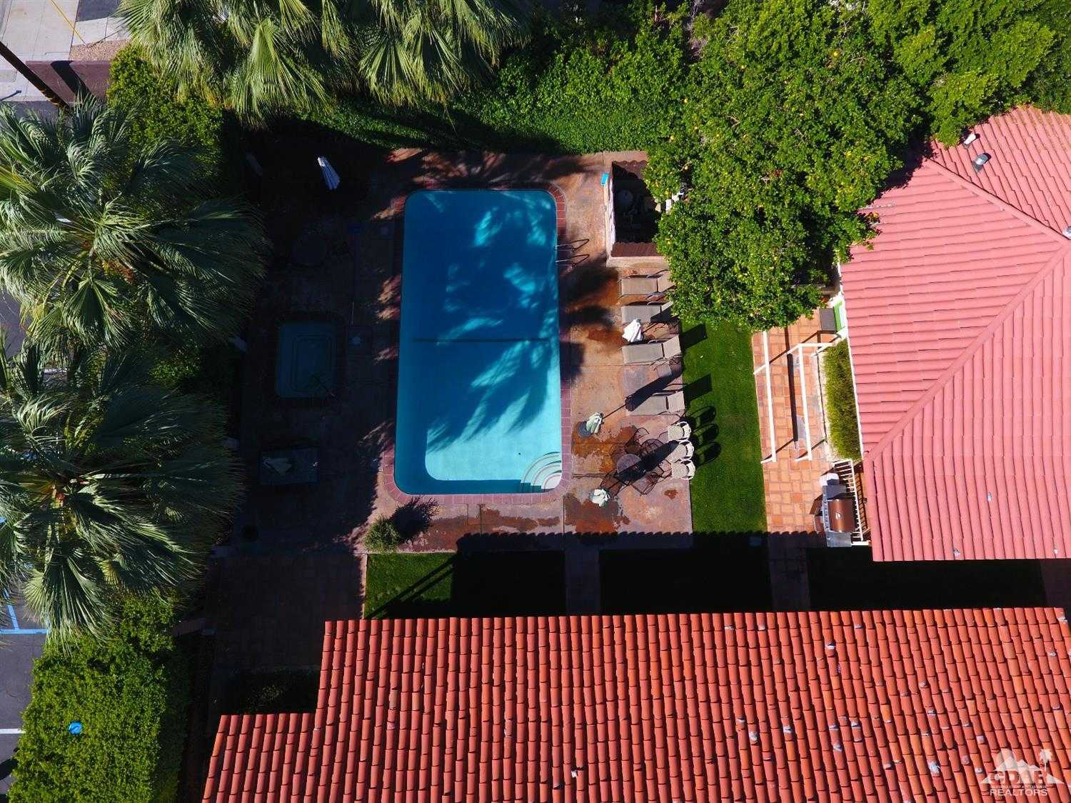 $1,150,000 - 8Br/3Ba -  for Sale in Tahquitz River Estat, Palm Springs