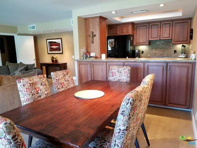 R Home Design Palm Desert Part - 42: $354,000 - 3Br/3Ba - For Sale In Shadow Mtn Resort R., Palm