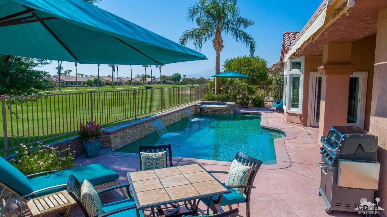 55+ Properties - Stephanie West — Homes for Sale in Palm Desert ...