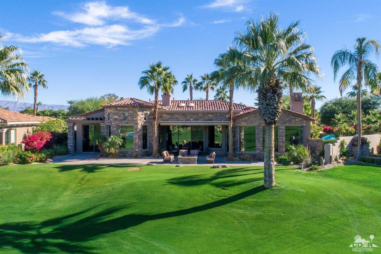 Homes for Sale in Palm Desert - Steve Enlow — Desert Sands Realty