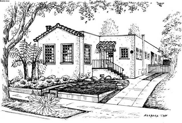 651 Neilson St Berkeley, CA 94707