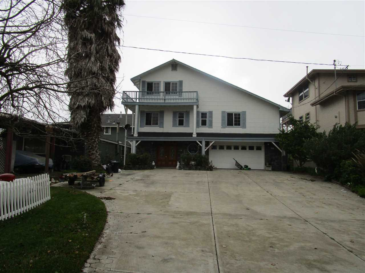 136 north sunset terrace jackson ms - Home For Sale Bethel Island Ca 94511 Paragon Real Estate Group