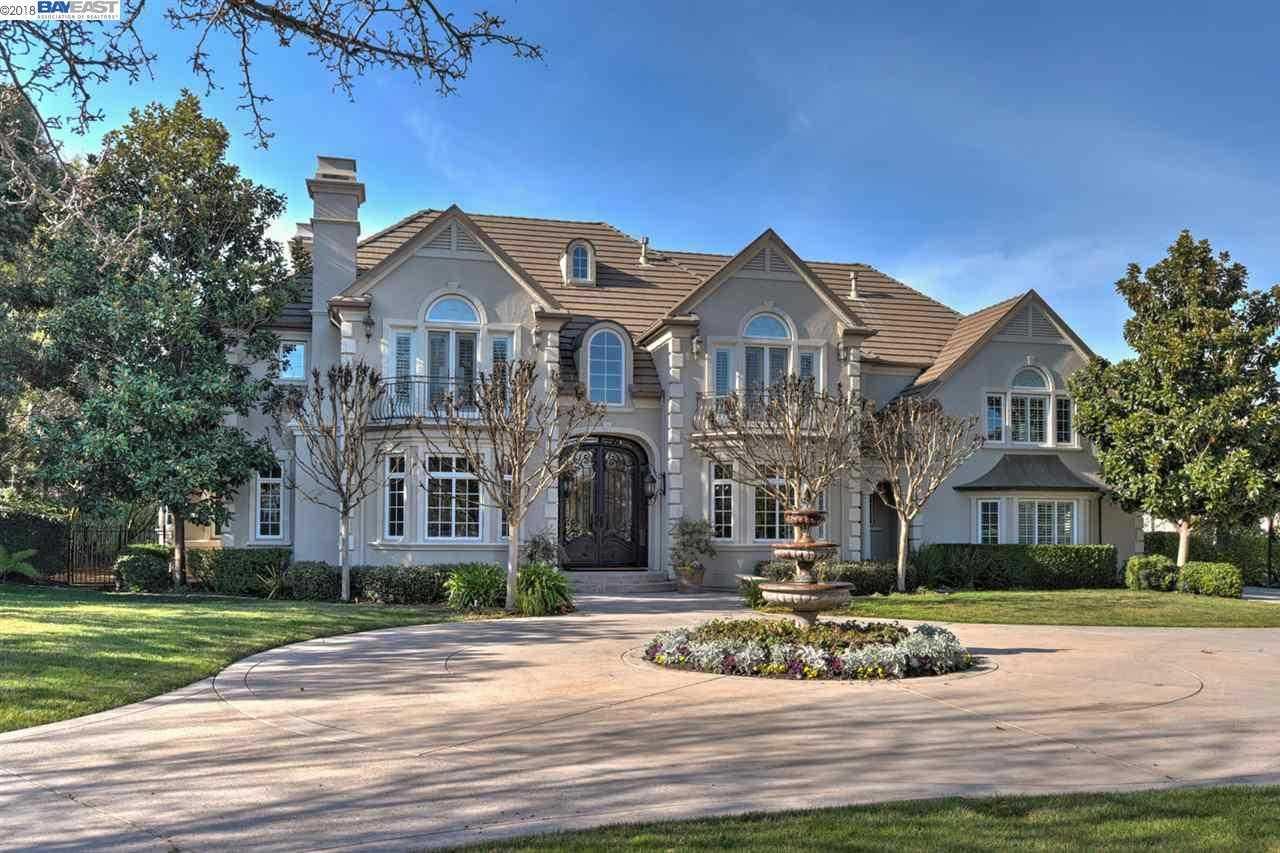Home for Sale Pleasanton CA 94566 | PARAGON Real Estate Group
