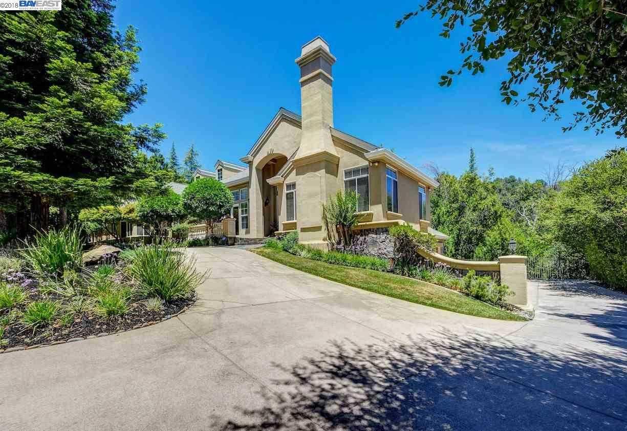 Home for Sale Pleasanton CA 94588 | PARAGON Real Estate Group